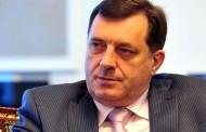 Telegram saučešća Nikoliću povodom pogibije radnika u Rusiji
