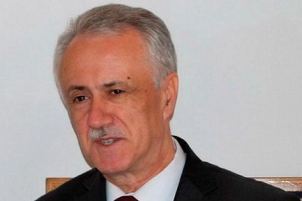 Photo of Zbog primopredaje dužnosti, nije proslijeđena dokumentacija