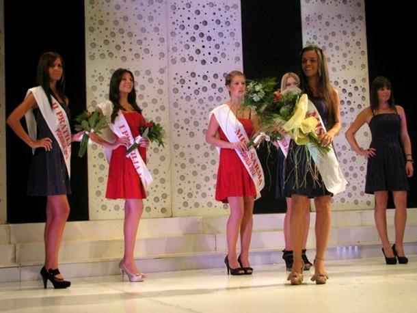 Photo of Izbor za Miss Podrinja 30. januara