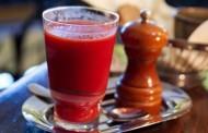 Da znate koliko je ovaj sok dobar za organizam vjerovatno biste ga pili svakog dana