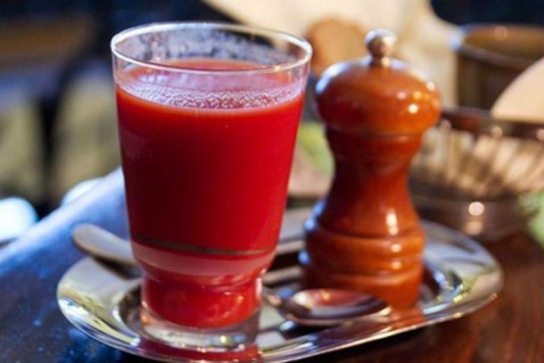 Photo of Da znate koliko je ovaj sok dobar za organizam vjerovatno biste ga pili svakog dana