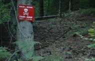 Edukacijama iz upozoravanja na opasnosti od mina obuhvaćeno 449 učenika i 670 lovaca
