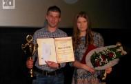 Kikić i Božovićeva najbolji sportisti opštine Zvornik za 2014. godinu