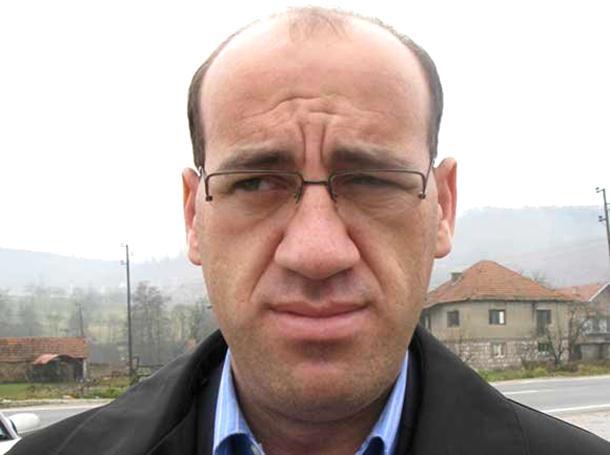 Salkić: Srpska svoje rezultate popisa može okačiti mačku o rep