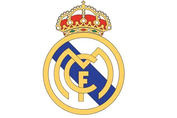 Real najbogatiji klub na svijetu, prate ga Junajted i Bajern