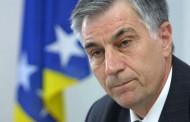 Nović: Evropski zakon koji nikome neće biti na štetu