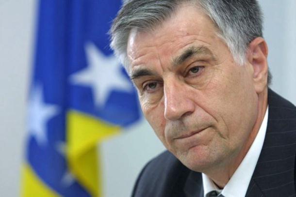 Photo of Nović: Evropski zakon koji nikome neće biti na štetu