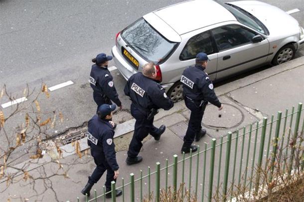 Ubio se inspektor zadužen za slučaj pobijenih novinara