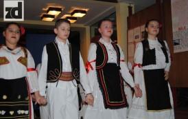 6. juna u Zvorniku Festival dječijeg folklora, izvornih narodnih pjesama i instrumenata RS
