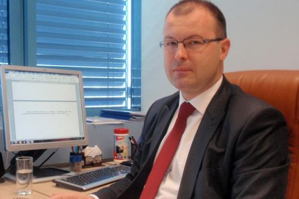 Photo of Zamjenik ministra pravde BiH: Opravdano nepovjerenje u pravosudne institucije