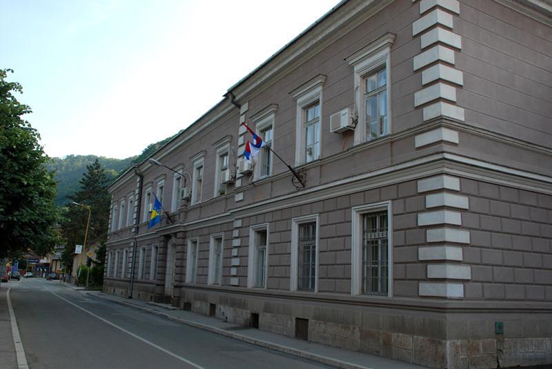Grad Zvornik sufinansira zapošljavanje 85 lica kod poslodavaca