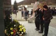 Bratunac: Zločinci izmiču pravdi