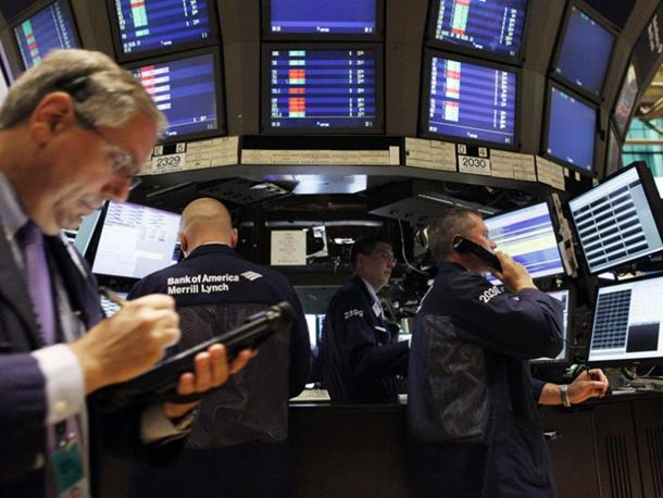 Photo of Veliki pad cijena