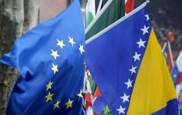 Odblokiran sporazum o stabilizaciji i pridruživanju