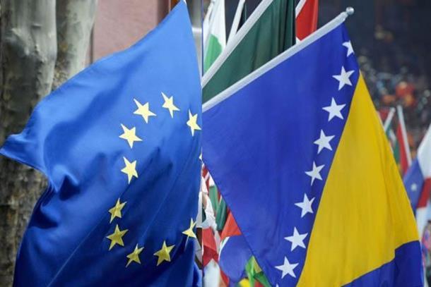 Photo of EU: U pitanje se dovode kohezija, suverenitet i integritet BiH