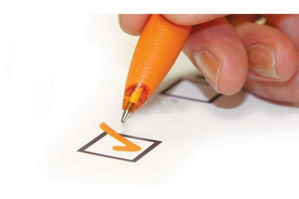 Otvorena sva glasačka mjesta u Milićima, Vlasenici, Šekovićima i Osmacima