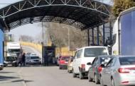 Evropa reaguje na džihadiste iz BiH: Od danas oštrije kontrole na granici