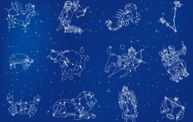 Svaki znak horoskopa ima različite seksualne ukuse