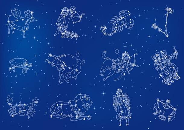 Photo of Svaki znak horoskopa ima različite seksualne ukuse