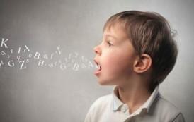 Učenje drugog jezika sa 10 godina koristi mozgu