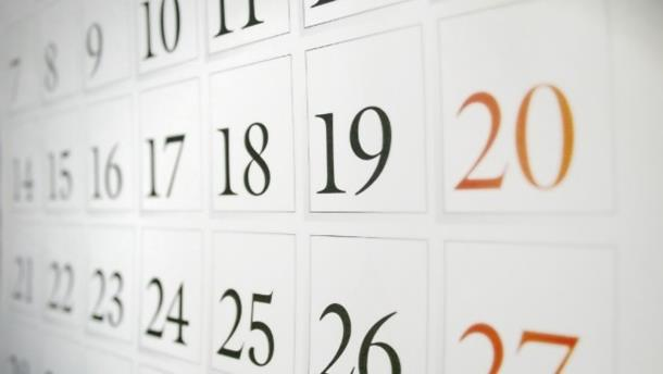 Neradni dani 1. i 2. januar