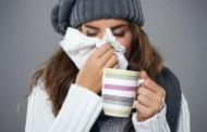 Najteža zarazna bolest u Evropi je grip
