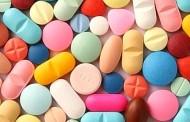 Povučeno nekoliko lijekova iz apoteka u BiH