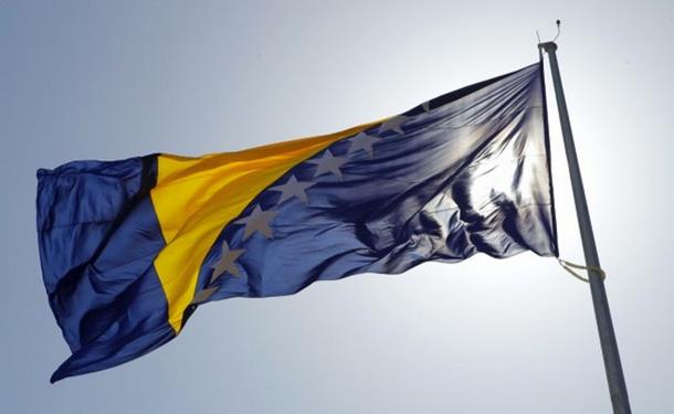 Federacija BiH proslavlja Dan nezavisnosti BiH