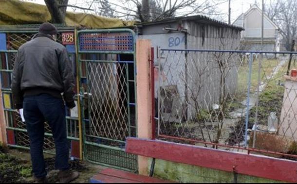 Photo of Ćoravi prodao dijete za pečeno prase