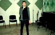 Policija i dalje ćuti o smrt studenta iz Gradiške u Beogradu