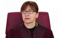 Sudija Suda BiH se tereti za primanje mita u slučajevima protiv Brkića i Šabića (VIDEO)
