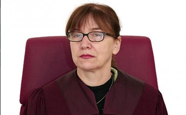 Photo of Sudija Suda BiH se tereti za primanje mita u slučajevima protiv Brkića i Šabića (VIDEO)