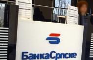 Depoziti Banke Srpske ostaju blokirani do sanacije i prodaje banke