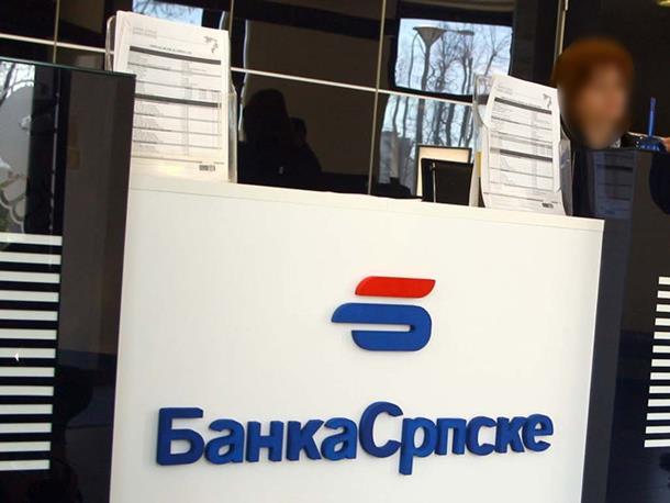 Banku Srpske dijeli korak od likvidacije