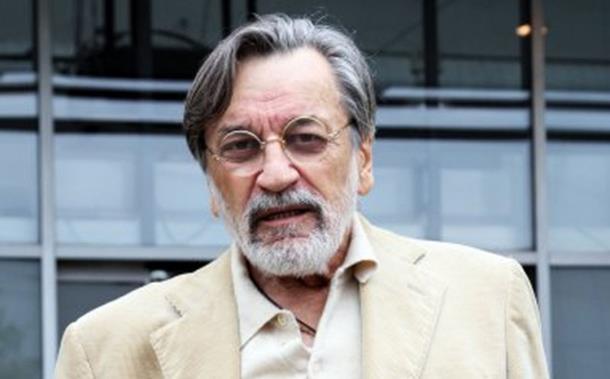 Photo of Dragan Nikolić nakon operacije se osjeća dobro
