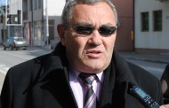 RVI Zvornik: Izmjeniti odluku o legalizaciji placeva ili blokada SO Zvornik
