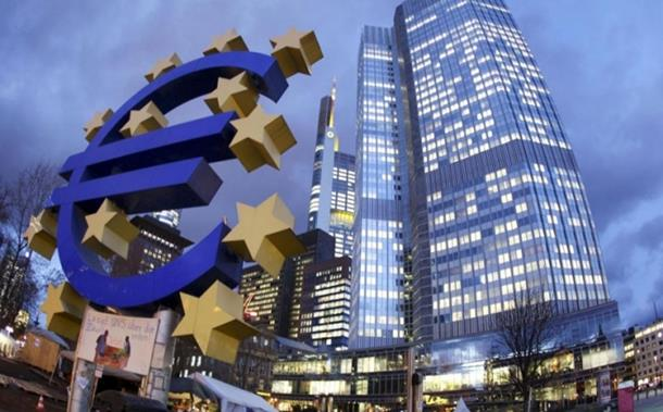 Mjere ECB-a će pozitivno uticati na ekonomiju u BiH