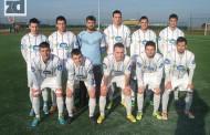 Drugi remi Drine na pripremama: Bez golova protiv srpskog superligaša