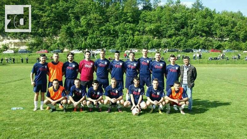 Photo of FK Lokanj počeo pripreme za polusezonu