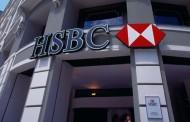 Srbin u koferu donio 20 miliona evra u švajcarsku banku