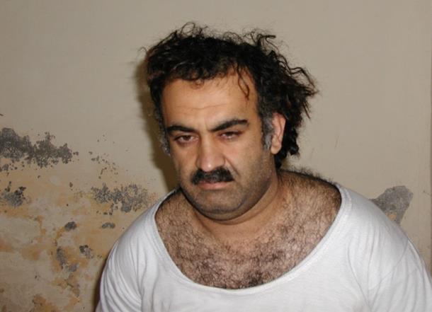 Photo of Organizator napada 11. septembra i dalje ima državljanstvo BiH