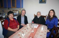 Zahvalnost Peteru Handkeu za nenametljivu pomoć Srbima