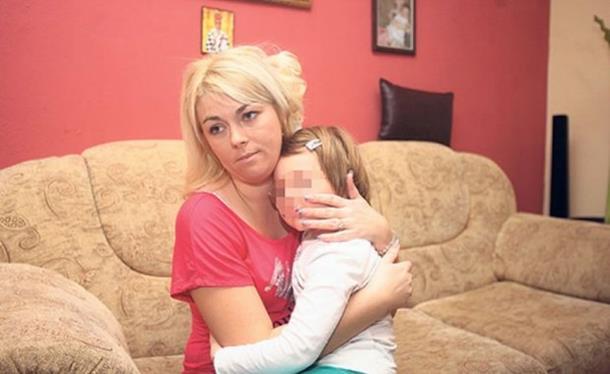 Photo of Kanabisovo ulje mi je izliječilo dijete