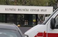 Split: Policija u bolnici traži džihadiste iz BiH