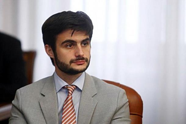 Photo of Lazar Krstić ojadio Srbiju za 783 miliona evra