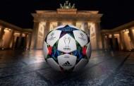 LŠ: Fudbaleri Atletika dočekuju ekipu Bajera