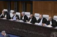 Tužbe Hrvatske i Srbije odbijene u cjelosti