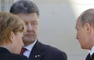 OEBS-ovi posmatrači stižu u Ukrajinu