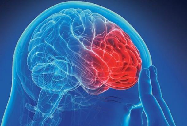 Photo of Previše spavanja povećava rizik od moždanog udara