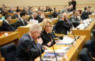 Poboljšati međusobnu komunikaciju srpskih predstavnika